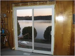 how much to replace sliding patio door ideas sliding glass doors installation cost