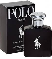 Image result for black cologne for men