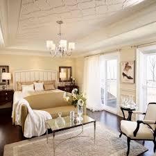 Professional Closet Designers Toronto Designing A Bedroom Traditional With Closet