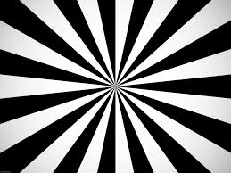 black and white sun wallpapers
