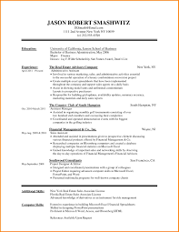 cover letter muhammad zahid clinical data analyst sample resume. resume for inplant  training ...