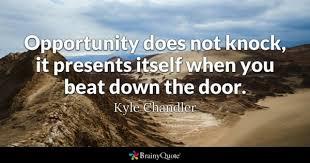 Door Quotes Enchanting Door Quotes BrainyQuote