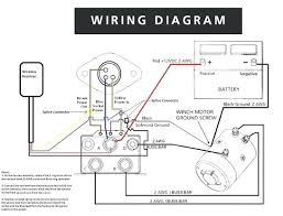 wiring diagram ford 3000 diesel tractor wiring library ford 3000 tractor ignition switch wiring diagram best great volt and harness 9