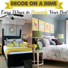 Design On A Dime Decorating Ideas Bedroom Decorating Ideas On A Dime Modern Minimalist House