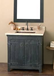 Bathroom Vanity And Cabinets Farmhouse Bathroom Vanities Vanity Lights West  Elm Makeup Over Cabinets Ideas Black