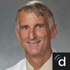 Dr. Eric M. Macy, MD   San Diego, CA   Allergist-Immunologist   US ...