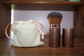 zao makeup 2 seriously the cotton pouch tho decouvrez zao makeup sles