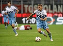 Lazio vs. Udinese FREE Live Stream: Watch Serie A soccer online (4/17/19) |  TV schedule, time, odds - nj.com