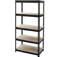 metal garage storage cabinets. full image for of metal garage shelves inspirationssteel shelving units steel systems storage cabinets