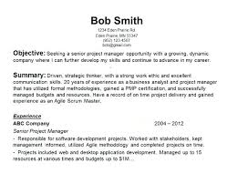 wording for resume objectives first job resume objective examples skills on a shalomhouse