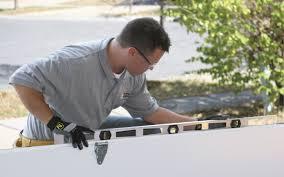 my garage door won t closeExperienced Lowell Garage Door Repair  Door Wont Close Northwest
