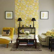 Wallpaper vs. Paint: Which Is Better ...