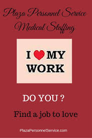25 Best Love Your Job Images On Pinterest Love My Job Thoughts
