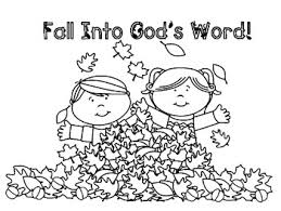 fall coloring sheet fall coloring pages by limars stars teachers pay teachers