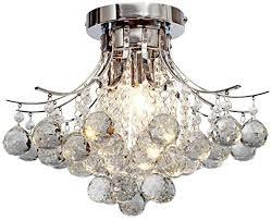 led bedroom light fixtures inspirational saint mossi chandelier modern k9 crystal raindrop chandelier