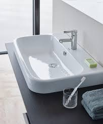 Duravit Bathroom Sink Bathroom Modern Duravit Sink For Luxurious Bathroom Decor