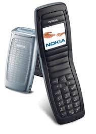 nokia flip phone 2006. nokia 2652 review flip phone 2006