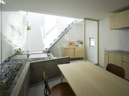 suppose design office. Perfect Suppose Nagoyasuppose5jpg And Suppose Design Office