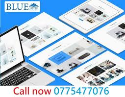 Cheap Web Design Leicester Web Design From 49 Leicester E Commerce Web Development