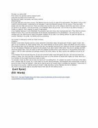 stephanie ericsson the ways we lie essay speech presentation  the way we lie essay by mackinst6533 anti essays