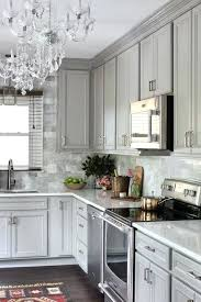 grey cabinets with white countertops ideas for grey cabinets grey