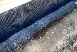 interior basement waterproofing membrane bat cost per linear foot backyard foundation repair home paint s what waterproofing basement diy