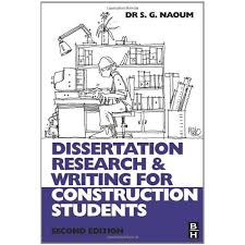 Essay On Writing The College Application Essay Summary sample college admissions  essays Carpinteria Rural Friedrich