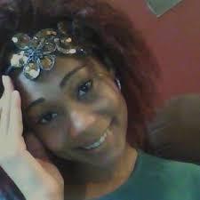 Aisha Morton Facebook, Twitter & MySpace on PeekYou
