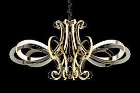 ceiling lights led lights 60w led bulb led crystal chandelier lighting cfl candelabra bulbs chrome
