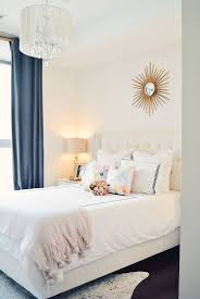Bedrooms Best 25 Guest Bedrooms Ideas On Pinterest Guest Rooms Spare