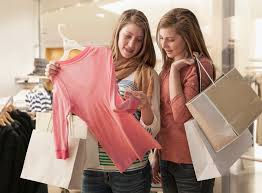 Teen clothing stores canada