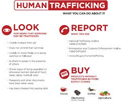 human trafficking essay   brendarunklegeography combest essay on terrorism