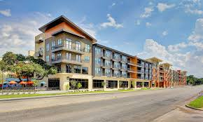 Average Rent In Austin Tx Median Prices Trends Jumpshell
