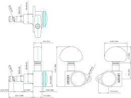 Emg wiring diagram elegant emg 89 wiring diagram pickup charming old