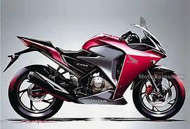 2018 honda 150. wonderful 150 desain cbr150r terbaru pun bocor seperti dituliskan motosaigon sketsa  desain motor ini disebutsebut coretan awal untuk generasi tersebut with 2018 honda 150