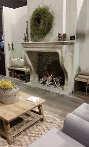 Our French Inspired Home French Style Fireplaces And Mantels French Country Fireplace