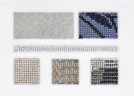 A Complete Crystals From Swarovski Guide Modastrass Blog