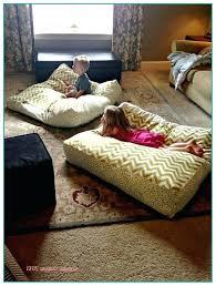 floor pillows diy. Luxury Oversized Floor Pillow For Extra Large Pillows 74 Giant Cushions Diy .