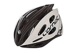 Carnac Shoe Size Chart Carnac Pro Road Adults Lightweight 24 Vent Bike In Mould Helmet Black White