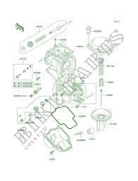 13 2001 kawasaki ninja 1100 engine transmission picture diagram kawasaki wiring diagram free at Ex500 Wiring Diagram
