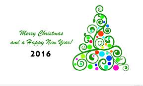 merry christmas and happy holidays clip art. Brilliant And Merry Christmas And Happy New Year Clipart 09 To Holidays Clip Art E