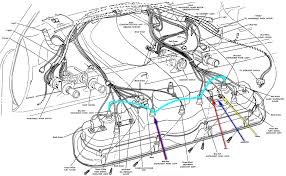 monte carlo wiring diagram discover your wiring diagram chevy wiper motor wiring diagram on 72 chevelle