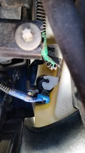 windshield washer pump problems chevy trailblazer trailblazer click image for larger version 20160327 160444 jpg views 3088 size