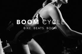 Interview with: Hilary Gilbert, Founder of Boom Cycle
