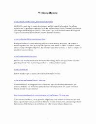 Resume Writing Group Reviews Fresh 15 Best Resume Outlines Images On