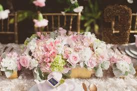 wedding flowers · ruffled Wedding Floral Arrangements lush wedding floral arrangements wedding floral arrangements centerpieces