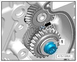 2005 gm 3 8 liter v6 engine wiring diagram for car engine engine balance shaft chain