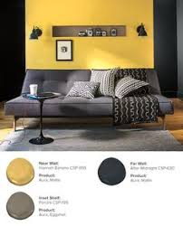 Benjamin Moore Aura Color Chart 26 Best Aura Color Stories Images In 2019 Aura Colors