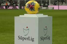 Süper Lig'de 2020-2021 sezonu ne zaman başlayacak, kaç hafta oynanacak?