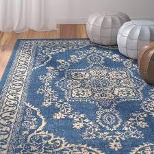 black and tan area rug bold ideas blue and tan area rugs red black and tan black and tan area rug